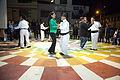 Latacunga, inauguración del Centro de Atención Ciudadana (12493855034).jpg
