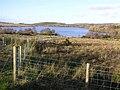 Lattone Lough - geograph.org.uk - 1119131.jpg