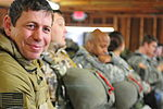Latvian paratrooper waits patiently 141209-A-QW291-096.jpg