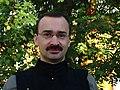 Laur Järv 2012.JPG