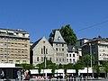 Lausanne - panoramio (152).jpg