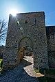 Lautrec - Porte de la Caussade - 03.jpg