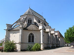 Lavau - Saint germain.JPG