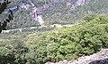 Lavorgo - panoramio (24).jpg