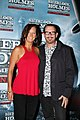 Layne Beachley, Kirk Pengilly (6542793221).jpg