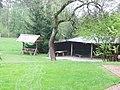 Leśniczówka Ostrowin - panoramio.jpg