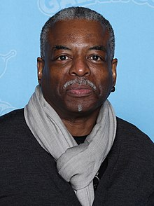 LeVar Burton Photo Op GalaxyCon Richmond 2020.jpg
