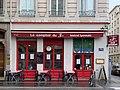 Le Comptoir du 3e - Avenue Félix-Faure (Lyon).jpg