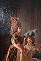 Le Départ du dragon, détail 2.jpg