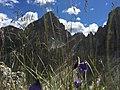 Le Dolomiti.jpg