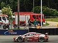 Le Mans 2013 (9347592060).jpg