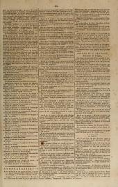 Le Moniteur universel (Code civil) 4.png