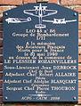 Le Plessier-Rozainvillers (Somme) France (5).JPG