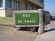Le Touquet-Paris-Plage (Rue de Paris).JPG