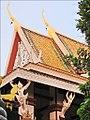 Le Vat Phnom (Phnom-Penh) (6993946167).jpg