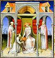 Le cardinal de Périgord et Guillaume de Boldensele.jpg