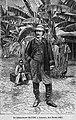Le commandant Mattei en 1885.jpg