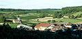 Le hameau de Fissy et la chapelle Notre-Dame-de-Pitié.jpg