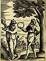 Le imagini de gli dei de gli antichi (1609) (14723235046).jpg