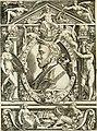 Le imprese illvstri - con espositioni et discorsi (1572) (14597437738).jpg
