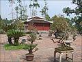 Le monastère (Pagode Thien Mu) (4379319557).jpg