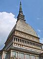 Le musée du cinéma (Turin) (2872426433).jpg