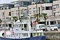 Le navire de plaisance Barracuda (9).JPG