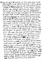 Le opere di Galileo Galilei III (page 33 crop).jpg