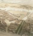 Le port Ayrault d'Angers en 1848.jpg