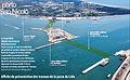 Le projet MOSE pour la passe du Lido (lagune de Venise) (8108820158).jpg