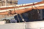 Le sloop de pêche Rivoallan (8).JPG