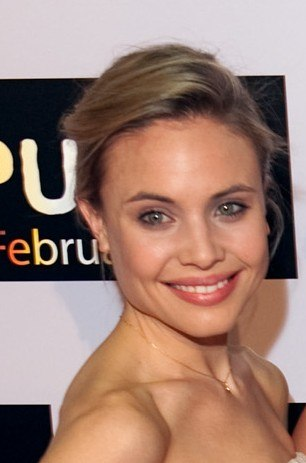 Leah Pipes
