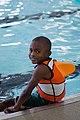 Learning to swim (8801703203).jpg