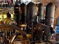 Leavitt-Riedler Pumping Engine – Pump Chambers.jpg