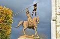 Lebourg - Jeanne d'Arc.jpg
