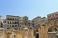 Lecce , Puglia - panoramio (45).jpg