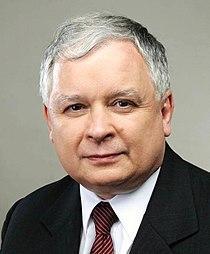 Lech Kaczyński.jpg