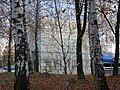 Led Building Nordwesthaus 03.JPG