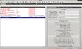 LeechCraft-bittorrent-dashboard.png