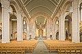 Leeds Cathedral Nave.jpg