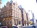 Leeds central library 001.jpg