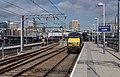 Leeds railway station MMB 30 333015.jpg