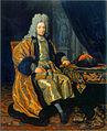 Lefort Musscher 1698.jpg