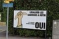 Legalise sausages - panoramio.jpg