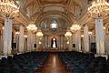 Legislatura de la Ciudad de Buenos Aires - Salón Dorado (3).jpg