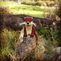 Lego otter sculpture at London Wetland Centre.png