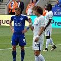 Leicester 1 Chelsea 2 (36325510703).jpg