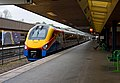 Leicester Station Platform 2 - geograph.org.uk - 1272152.jpg