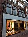 Leiden - Donkersteeg 12.jpg