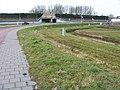 Leidschendam - 2009 - panoramio.jpg